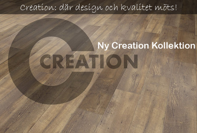 Pop-Up-New-Creation-SE