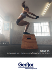 Fitness - Card